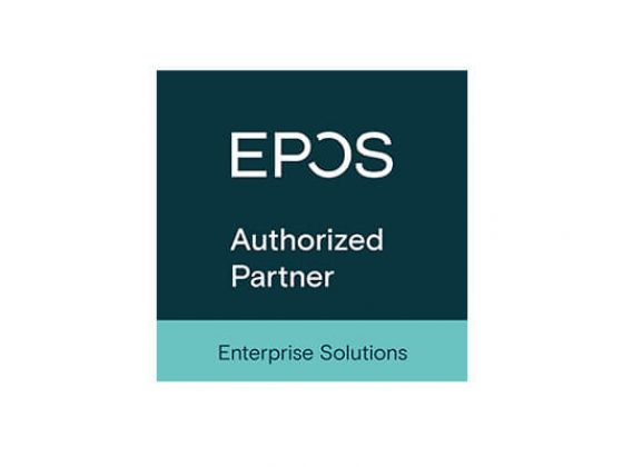 EPOS Authorized
