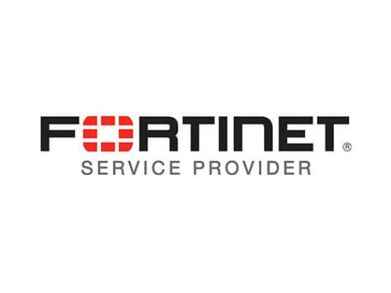 Fortinet Service Provider