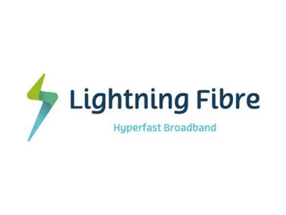 Lightning Fibre