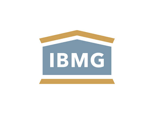 IBMG Logo